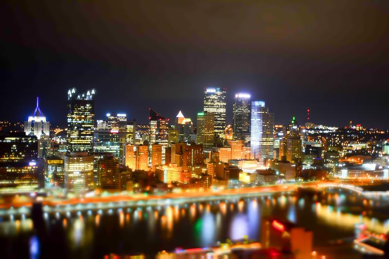 Pittsburgh3-1895.jpg