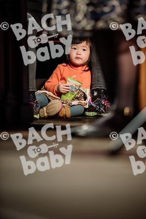 © Bach to Baby 2017_Alejandro Tamagno_Covent garden_2017-12-18 031.jpg
