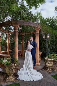 2020-11-08 Yudi & Francisco