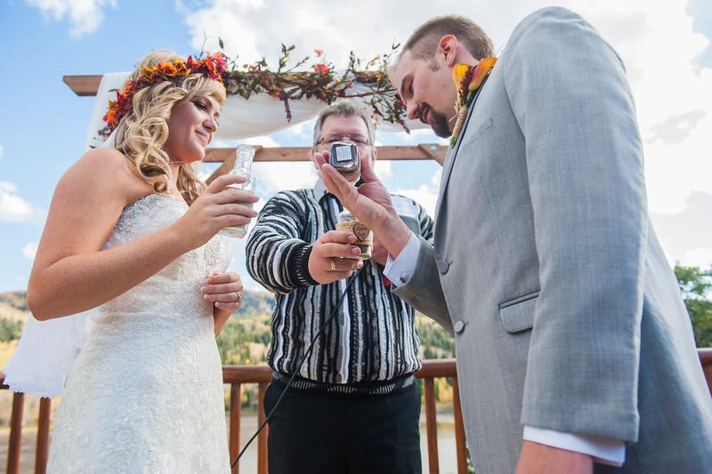 Jodi-petersen-wedding-258.jpg