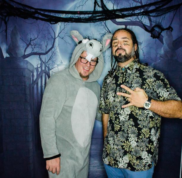 Halloween2018-6170.jpg