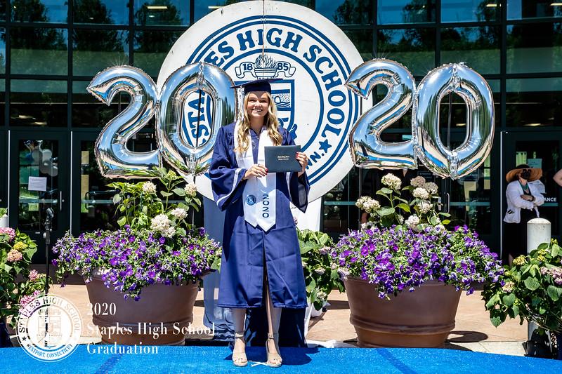 2020 SHS Graduation-1446.jpg