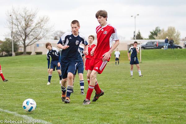 2012 Soccer 4.1-5905.jpg