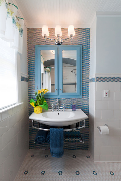 McElhaney_Bathroom_Remodel-0003.jpg
