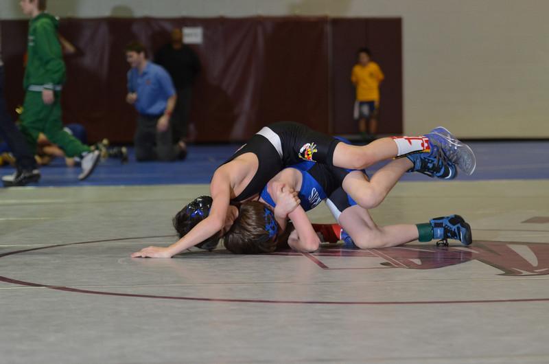 MSWA Intermediate State Tournament 338.JPG