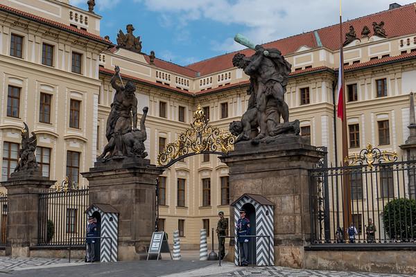 Praguefamilytrip2018