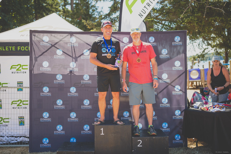 Elk Lake Triathlon, Duathlon & Aquabike 2018; Dynamic Race Events; Judah Paemka Photography; Best Event Photographer Victoria BC.-250.jpg