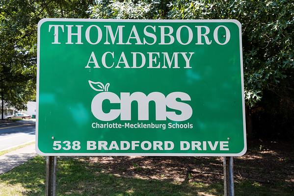 Thomasboro