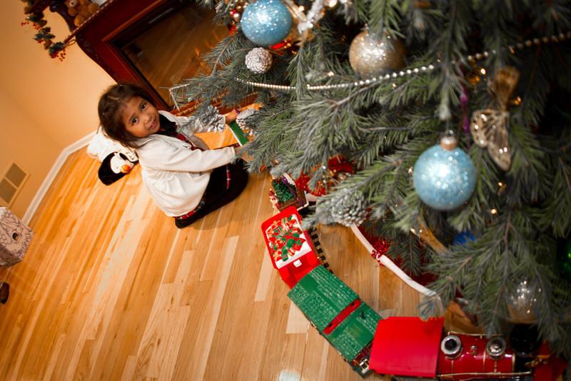 Christmas2011_028.jpg