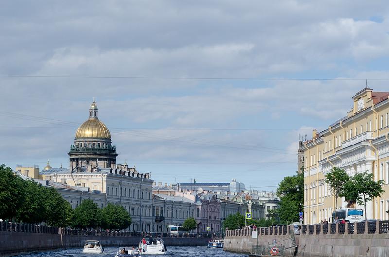 20180609_Peterburg307.jpg