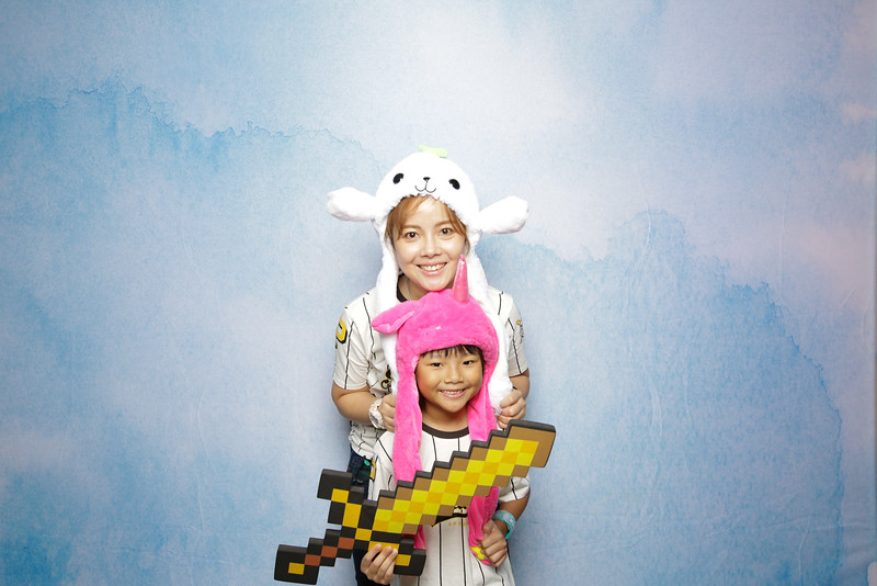 LGT_FamilyDay_wo_ovelay_010.jpg