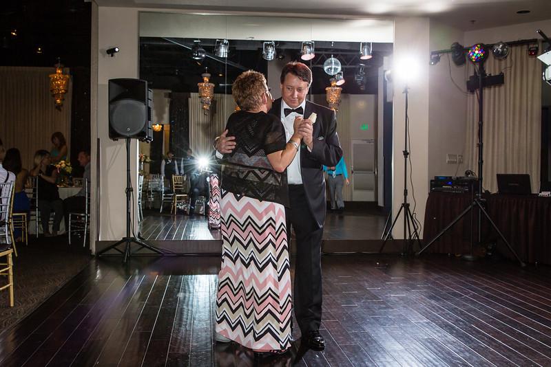 Wedding - Thomas Garza Photography-633.jpg