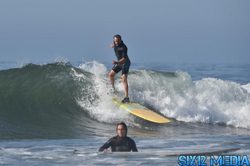 Surf Santa Monica-302.jpg