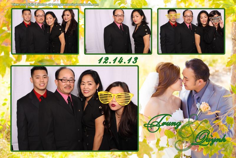 T Q_Wedding_0032.jpg