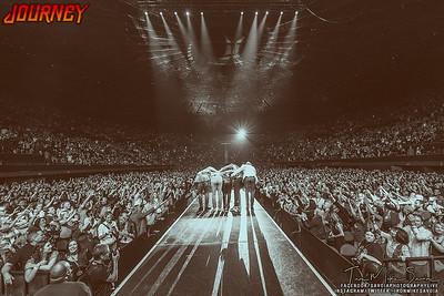 The Forum - Los Angeles, CA 10.7.18