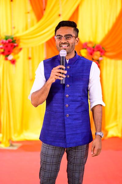 2019-12-Ganesh+Supriya-4005.jpg