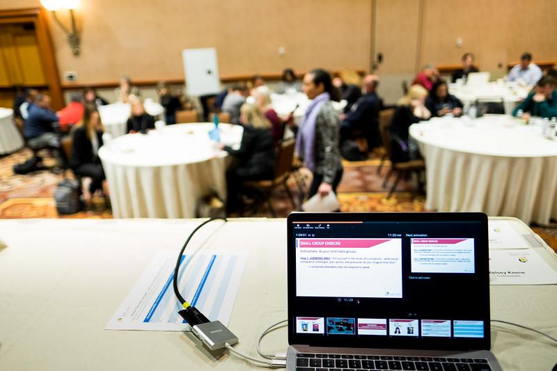 2020-01-13 UAC Meeting-37.jpg
