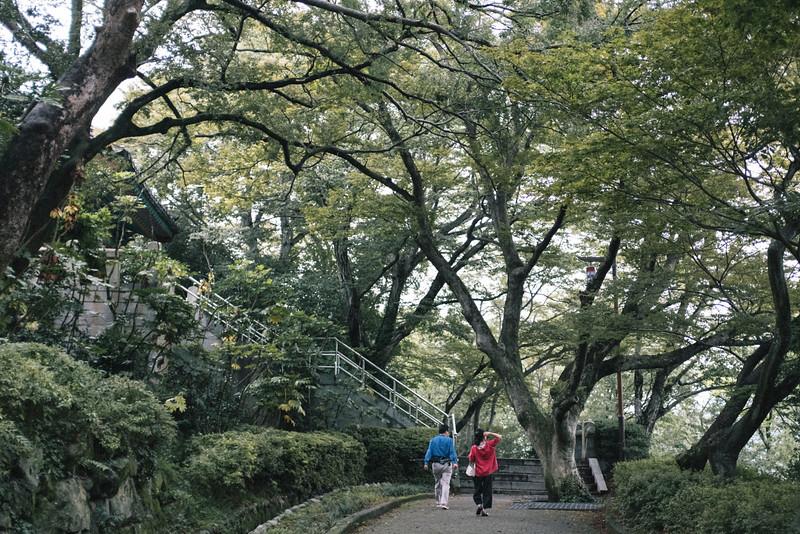 Korea_Insta-255.jpg