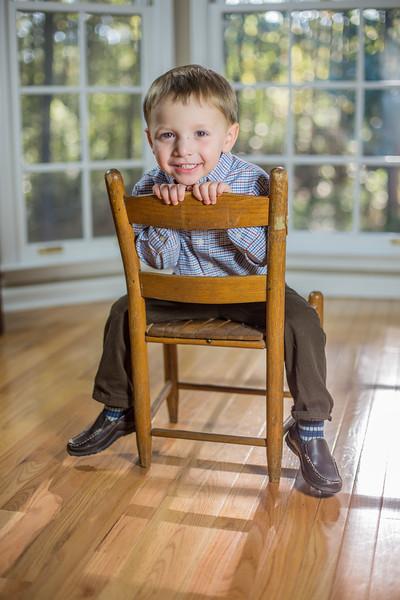 cool kid 2.jpg