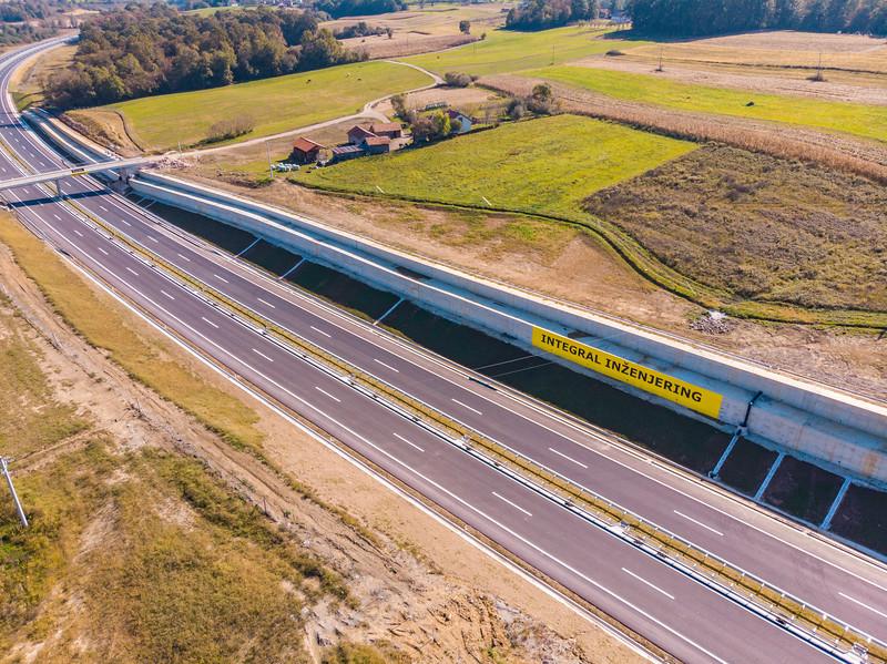 Integral Highway II (51).jpg