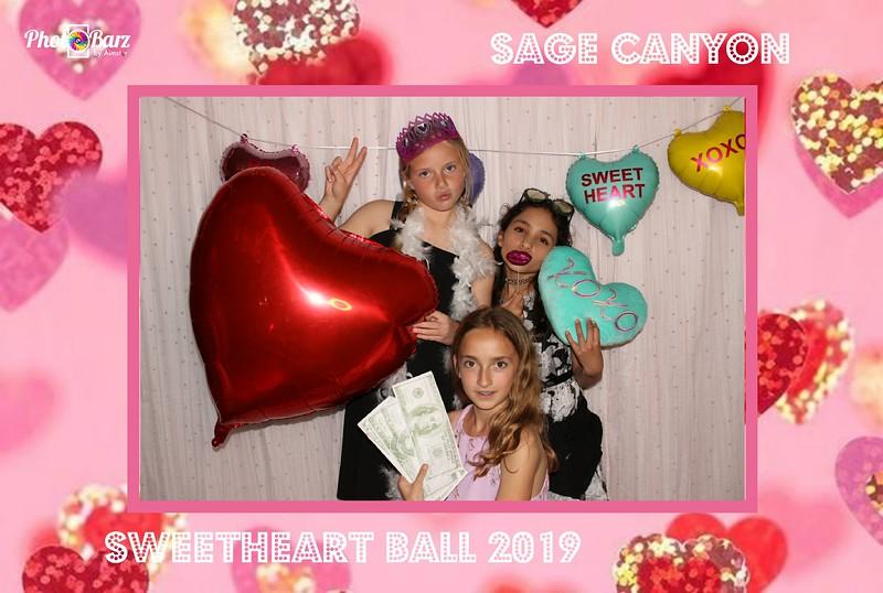sweetheart ball (86).jpg