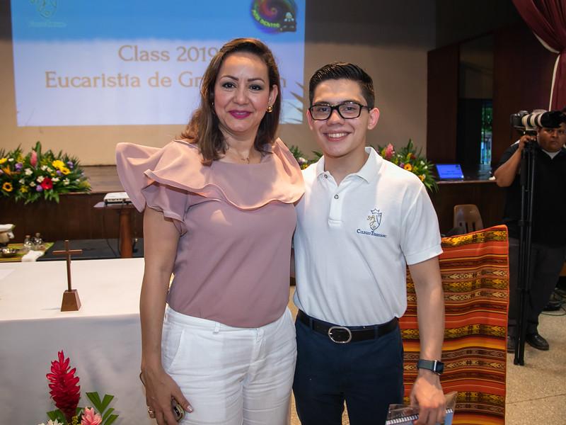 2019.11.28 - Misa Acción de Gracias Seniors 2019 Colegio Teresiano (275).jpg