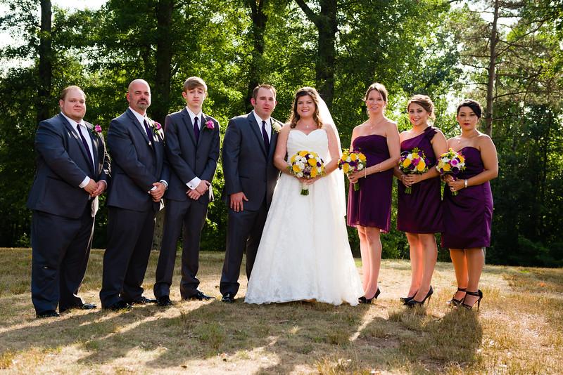 LauraDave_Wedding-81.jpg