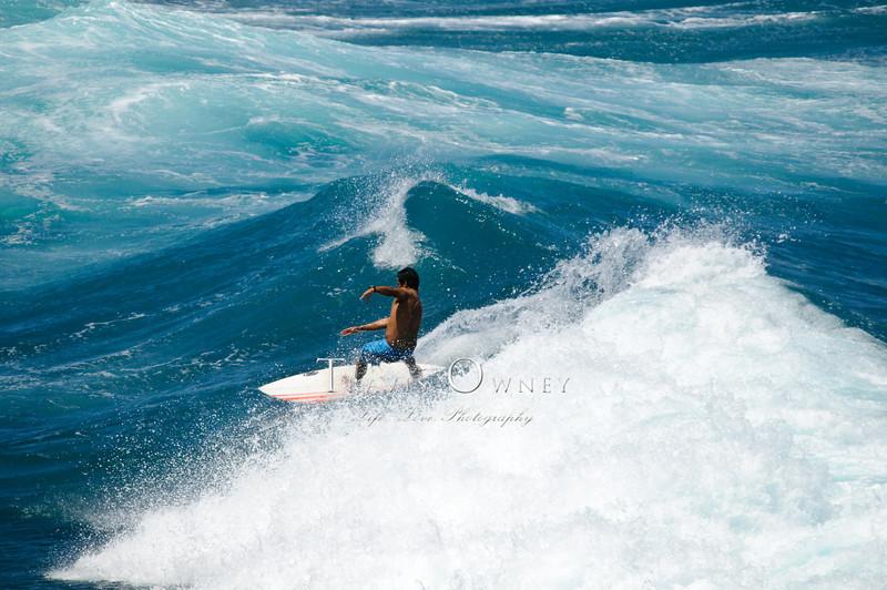 2010 Maui-146.jpg