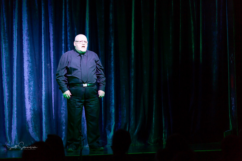 St_Annes_Musical_Productions_2019_611.jpg