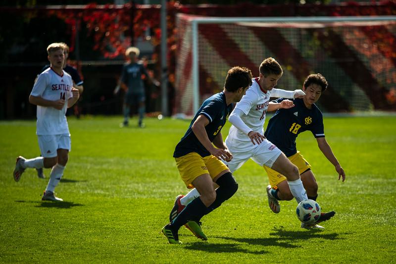 2019-1006 Men's Soccer - GMD1032.jpg
