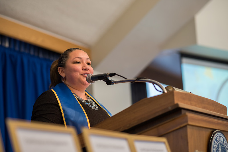 April 28, 2018 Hispanic-Latino Graduation Cermony DSC_6822.jpg