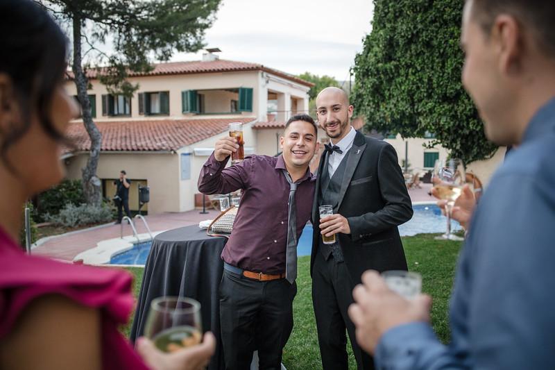 Natalia y Pablo Fotografia de boda Barcelona-798.jpg
