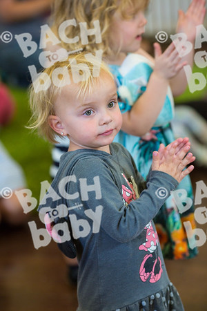 Bach to Baby 2017_Helen Cooper_Blackheath_2017-07-13-37.jpg