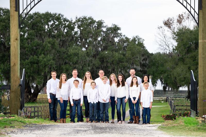 The Rinaldos at Covington Farm (11 of 89).jpg