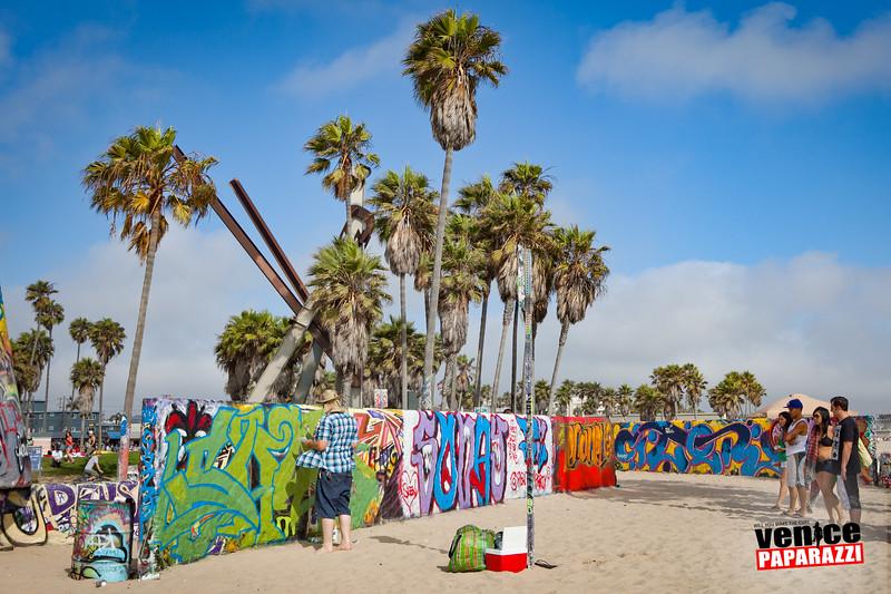 Venice Beach Fun-311.jpg