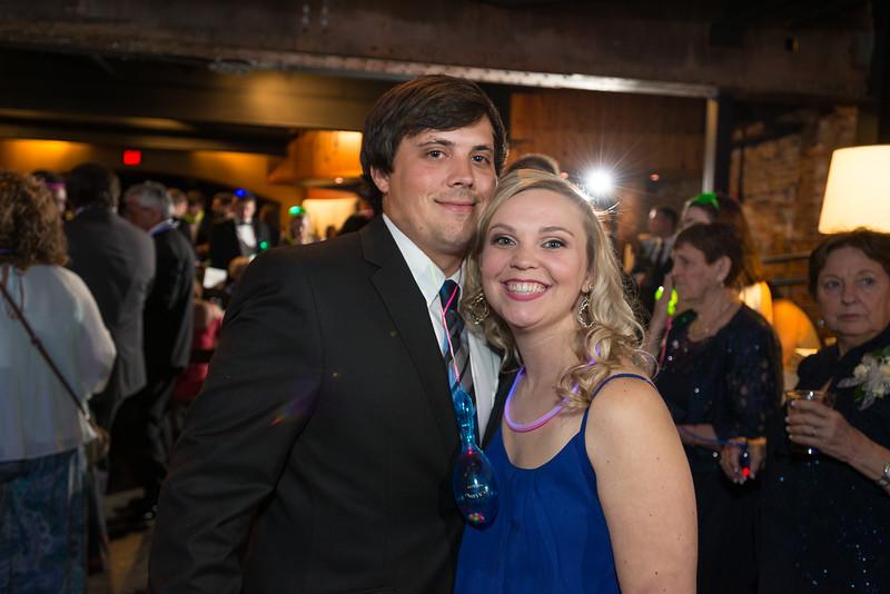 Lauren and Alex Wed-665.jpg