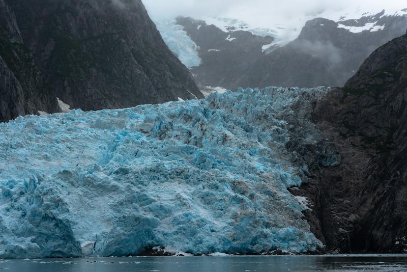 Alaska-1160.jpg