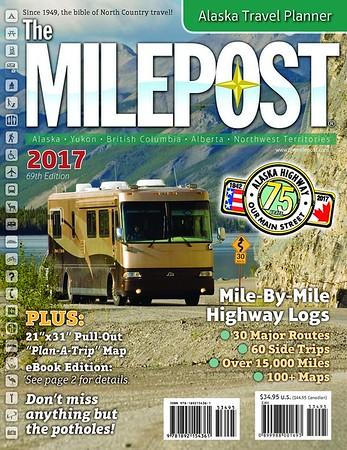 Milepost 2017