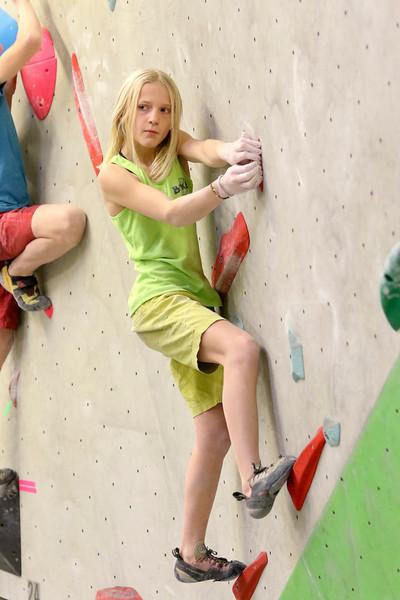 TD_191123_RB_Klimax Boulder Challenge (27 of 279).jpg