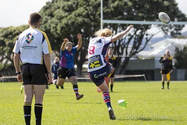 20150926 Womens Rugby - Wgtn Samoan v Tasman _MG_0815 a WM