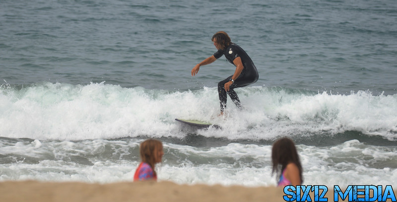 Ocean Park Surf-64.jpg