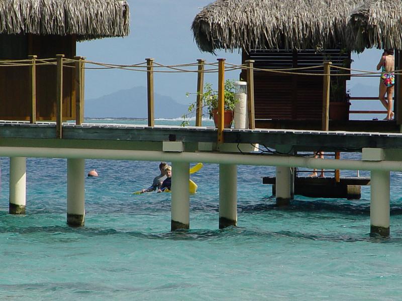 Tahiti 14.JPG