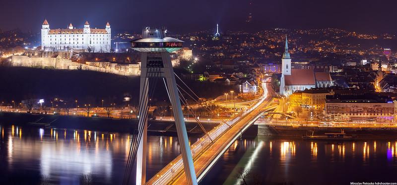 Bratislava-IMG_6421-Pano-web.jpg