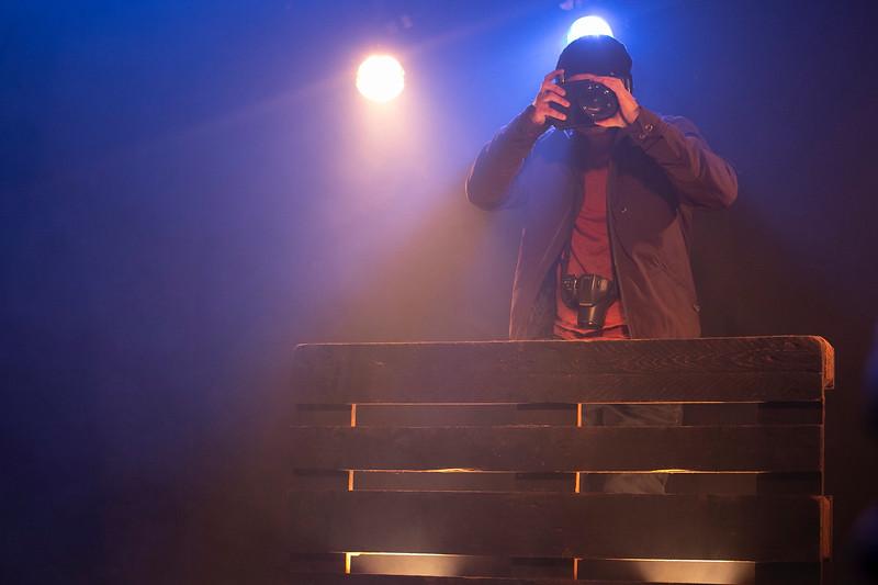 Allan Bravos - Fotografia de Teatro - Indac - Fronteiras-277.jpg