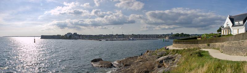 Neues Panorama 6.jpg