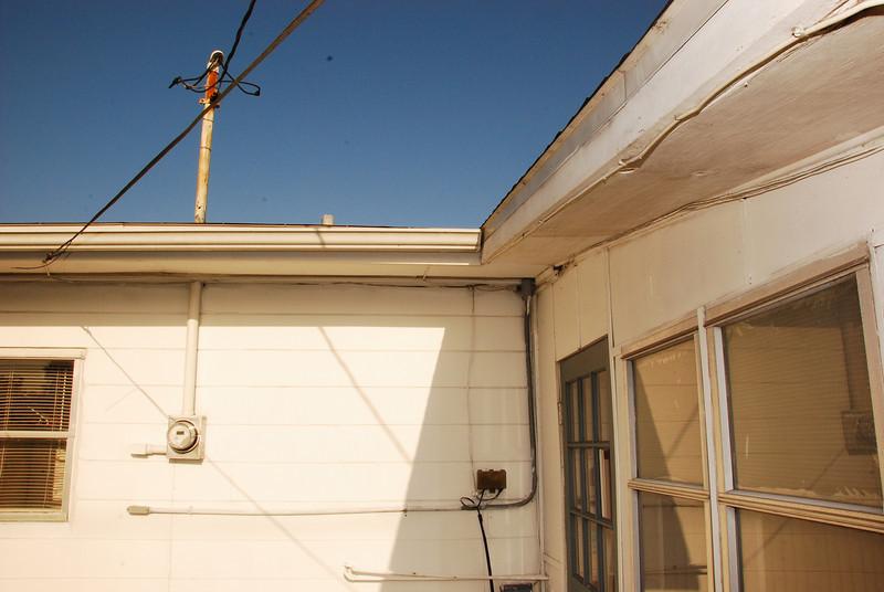 2008 09 24 - The House 049.JPG