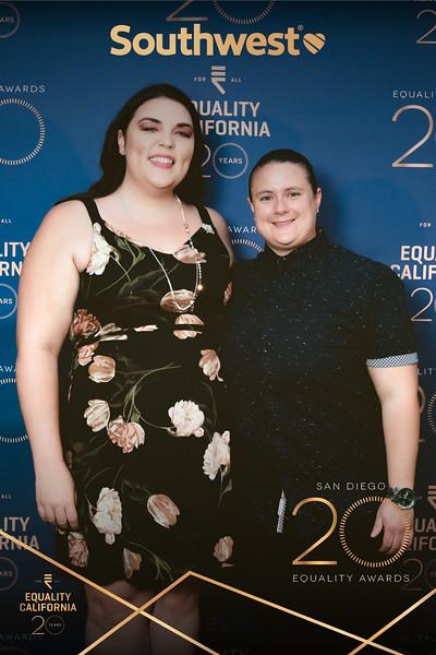 Equality California 20-832.jpg