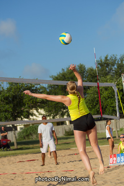 APV_Beach_Volleyball_2013_06-16_8925.jpg