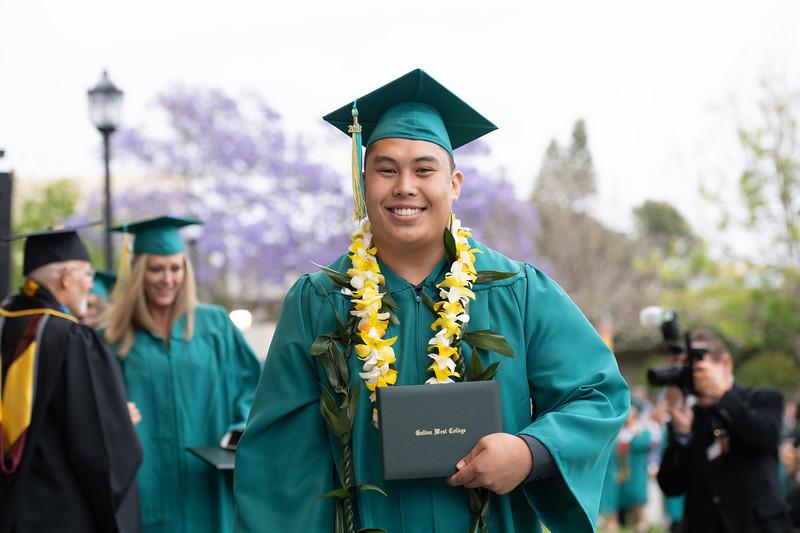 Graduation-2018-2749.jpg