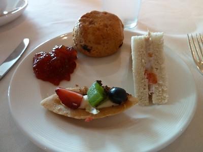 Menus/Food#